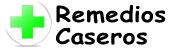 Remedios Caseros | remediocaseroweb.com