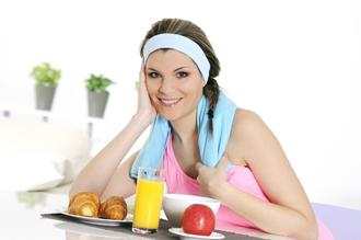 Como-Curar-La-Diabetes-Naturalmente-Con-Dieta-y-Ejercicio
