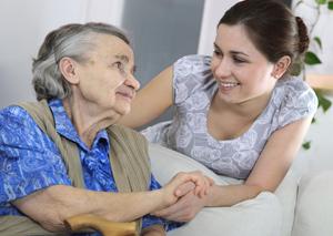 Prevención-Del-Alzheimer-Consejos-Naturales-Para-La-Prevención-Del-Alzheimer